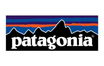 パタゴニア ロゴ