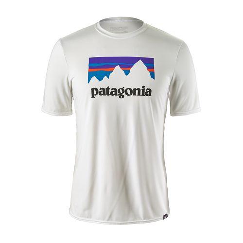 パタゴニア・キャプリーンデイリー