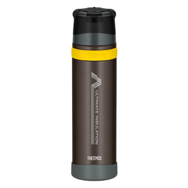サーモス山専用ボトル